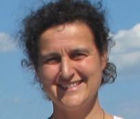 Hélène Palewski