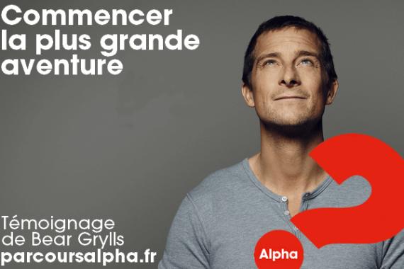 Programme Parcours Alpha Puget-Ville 2017-2018