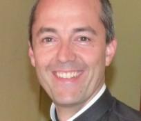Père Eloi Legrand