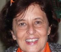 Françoise GIRAUD