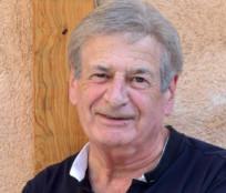 Père Marius Boyer