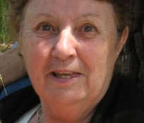 Janine Marino