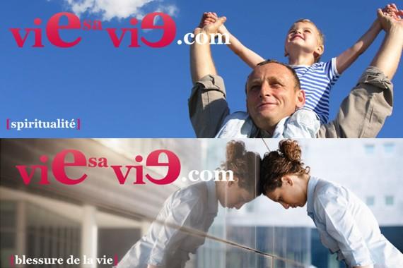 viesavie.com : un site portail pour répondre à vos questions