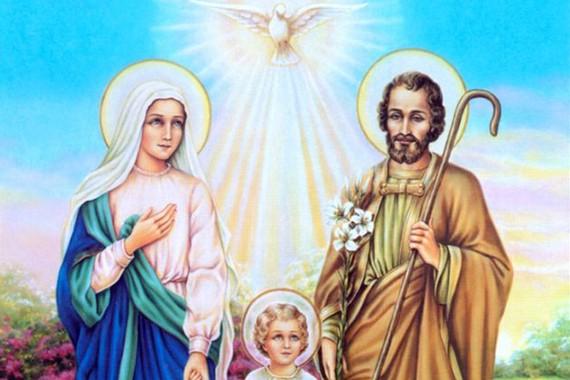 En juin, le «Pélé» des mères de famille une expérience spirituelle et conviviale à ne pas rater !
